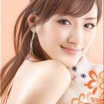 綾瀬はるか美容法・スキンケア・ダイエット法☆美しい肌の女優第1位の秘訣は?